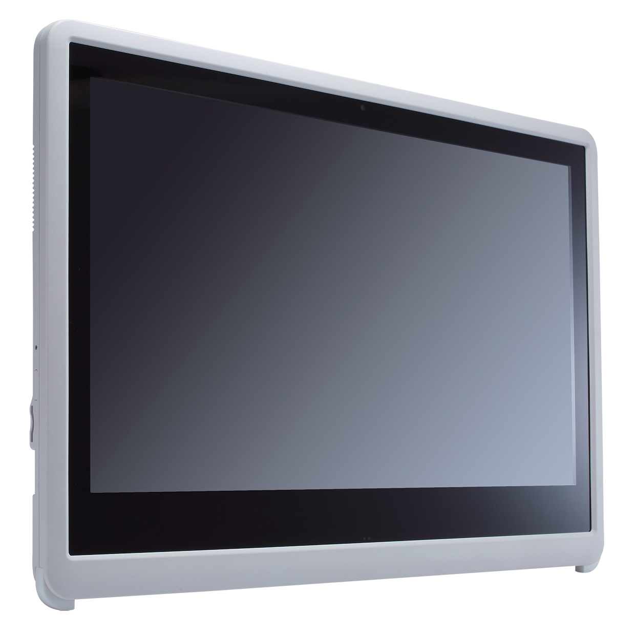 En60601 24 Quot Tft Medical Grade Multi Touch Panel Pc With