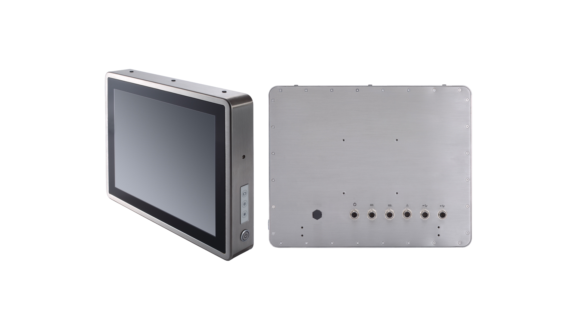 stainless-steel-ip65-rated-panel-pc-range