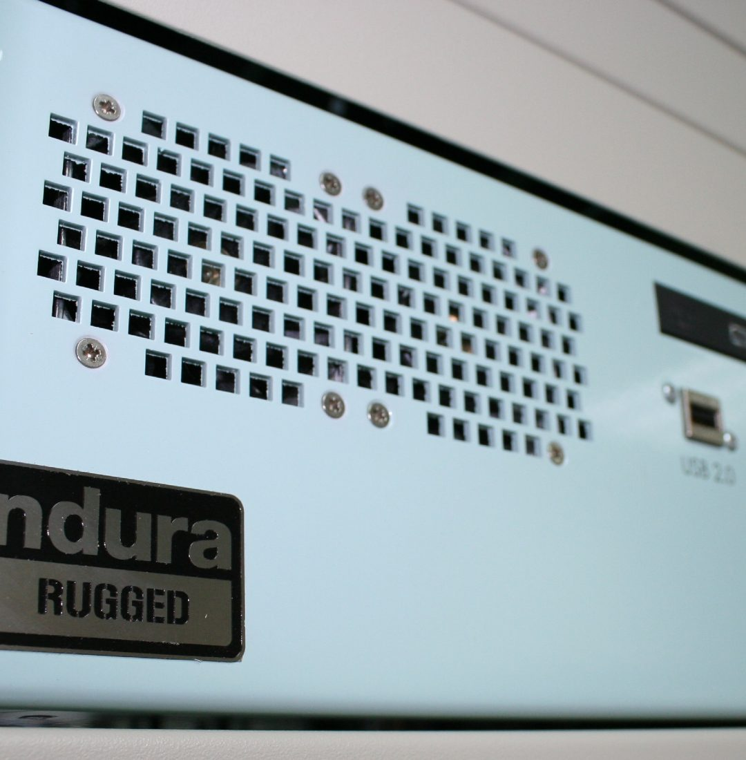 ndura-rugged-rackmount-pc