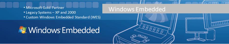 Windows_Embedded_Banner